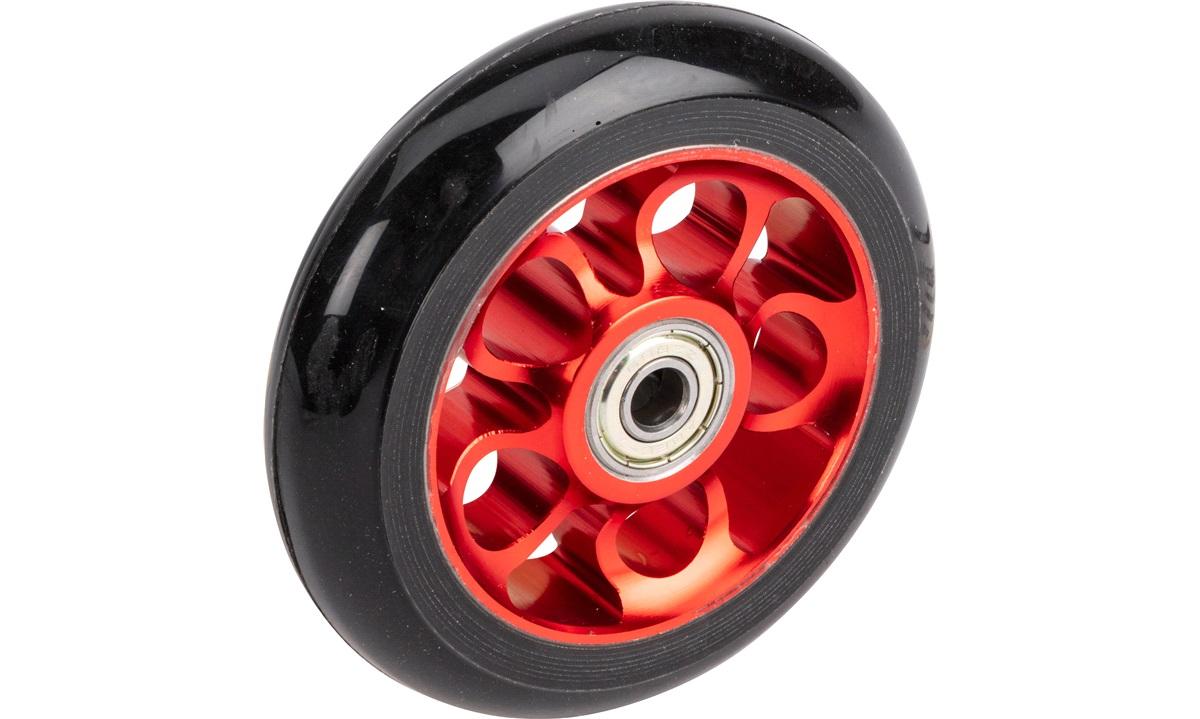 Hjul for trick løbehjul