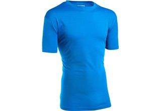 Treningsskjorter
