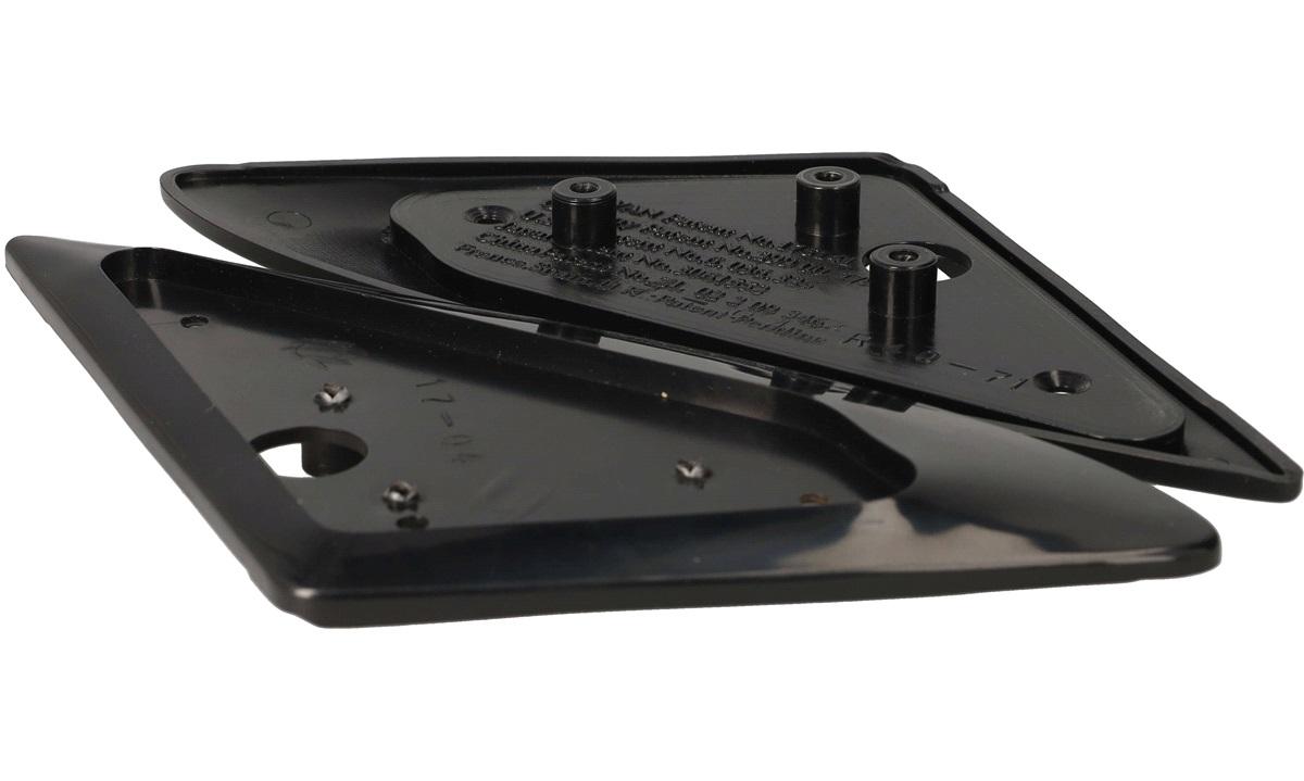 Adaptor for sportsspejl Civic 4D 96-00