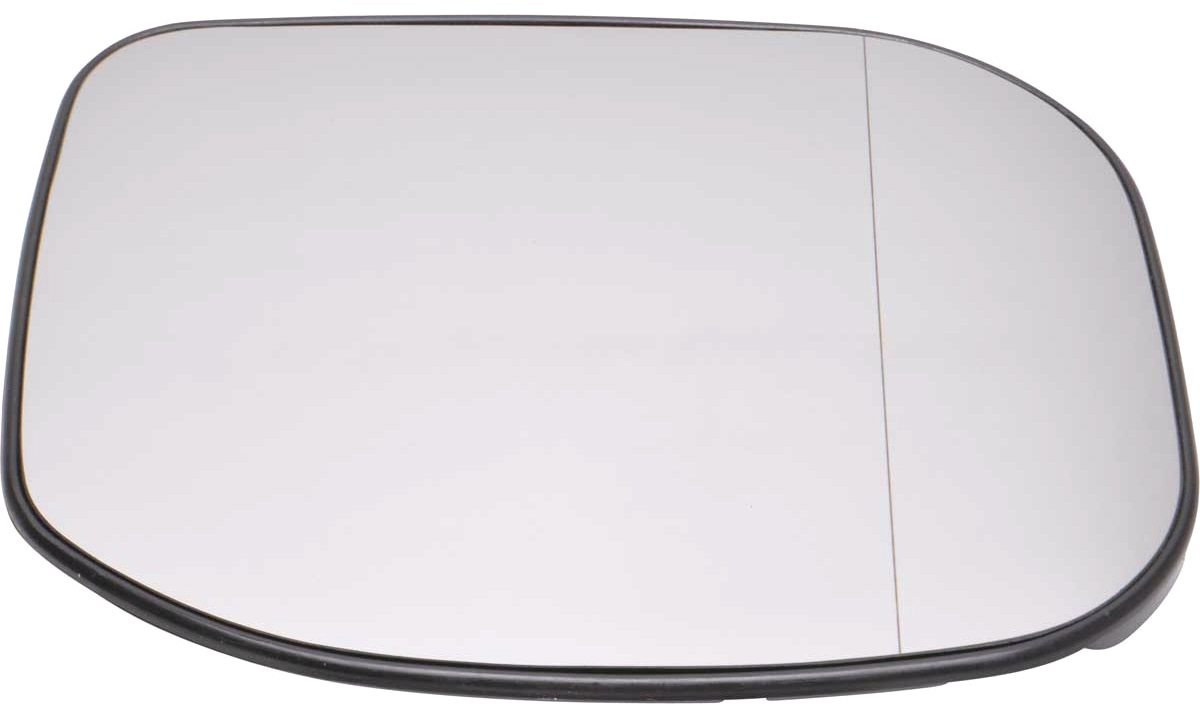 Speilglass h.s Accord 2,0-2,4 7/08-