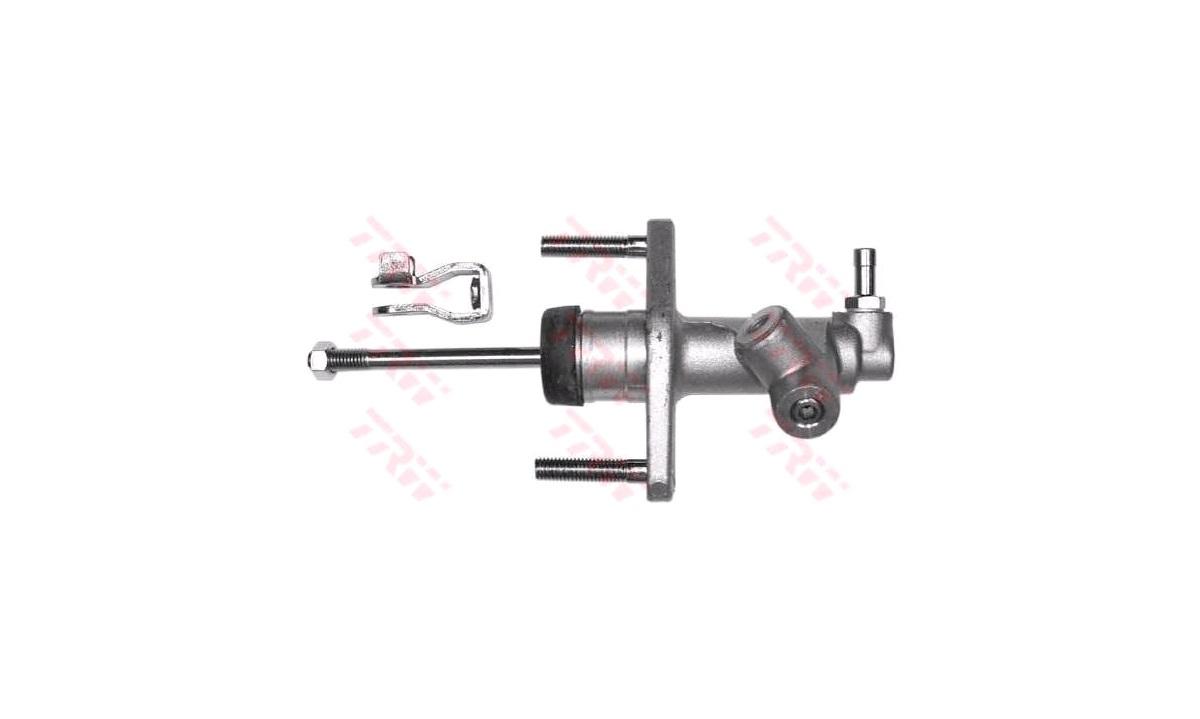 Hovedcylinder, kobling - (LPR)