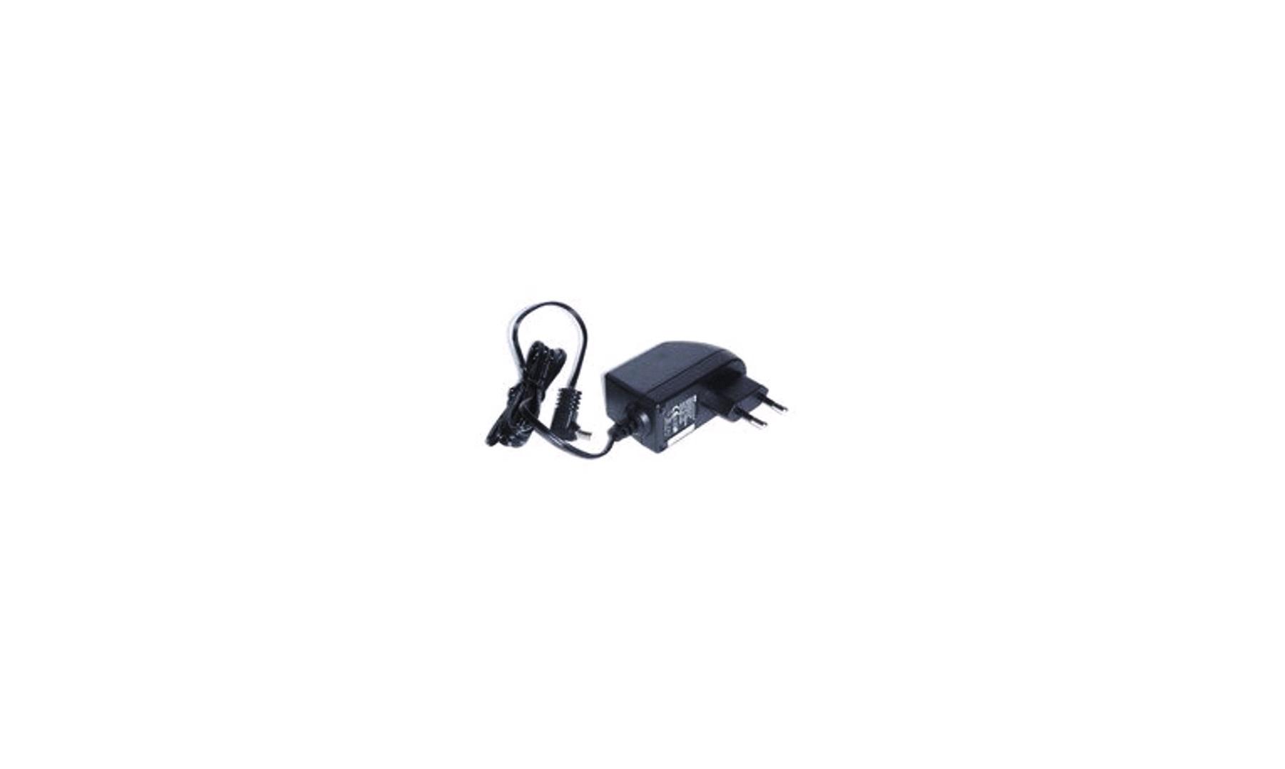Strømadapter 220V til Notebook 15 20V Strømadapter 220V