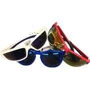 FashionWay solbriller