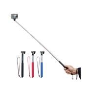Selfie Stick + utløser