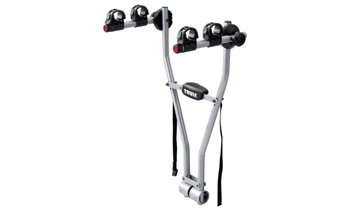 Thule Xpress 970 cykelholder