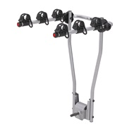Thule Hang-On 3 cykelholder