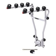 Thule Hang-On 4 tilt cykelholder 9708