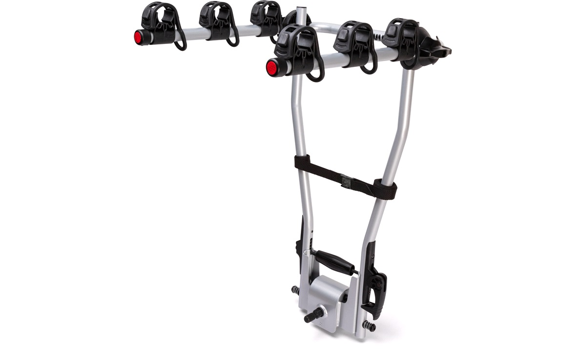 Cykelholder Thule Hang-On 3 TILT (972)