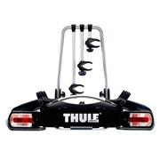 Cykelholder Thule Euroway G2 3B 7pin Ltd