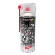 Motip sykkel Chain cleaner Gel 400ml