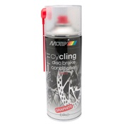 Motip cycling Disc Conditioner 400ml