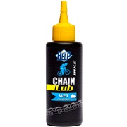 Super Help kædeolie WET Condition 100 ml