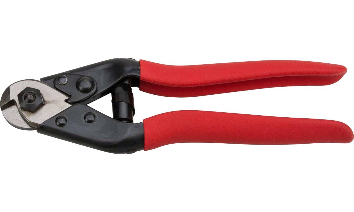 Kabeltang til wire og kabler