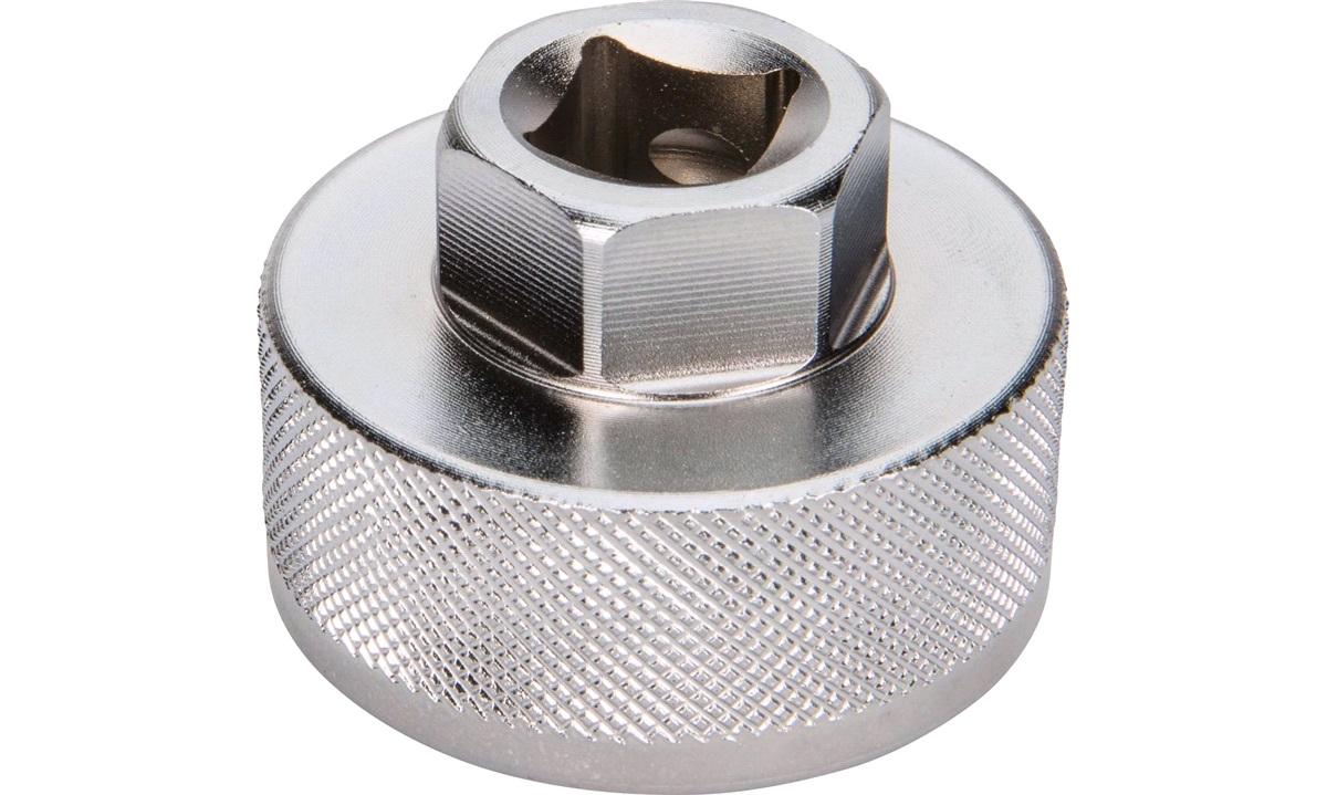 Aftrækker for Shimano Hollowtech II - Ultegra 11-speed