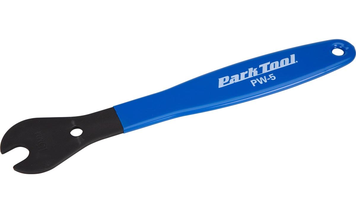 Park Tool pedalnøgle PW-5