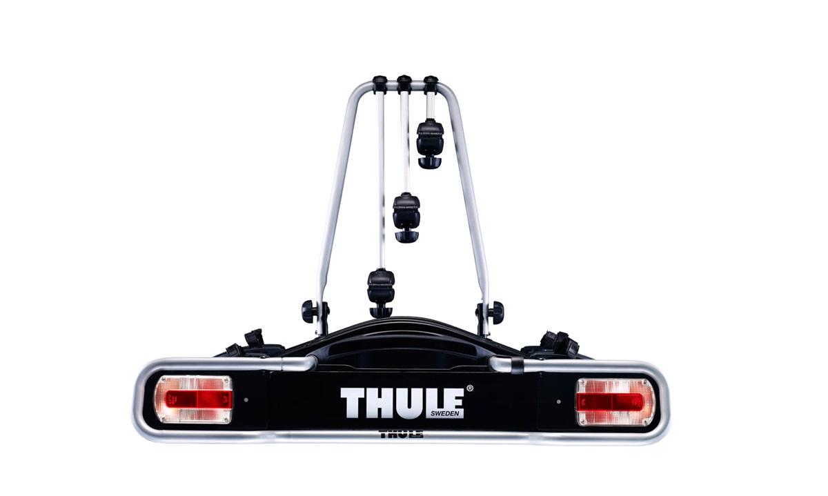 Cykelholder Thule EuroRide 943 3B 7pin