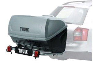 Thule Easybase System