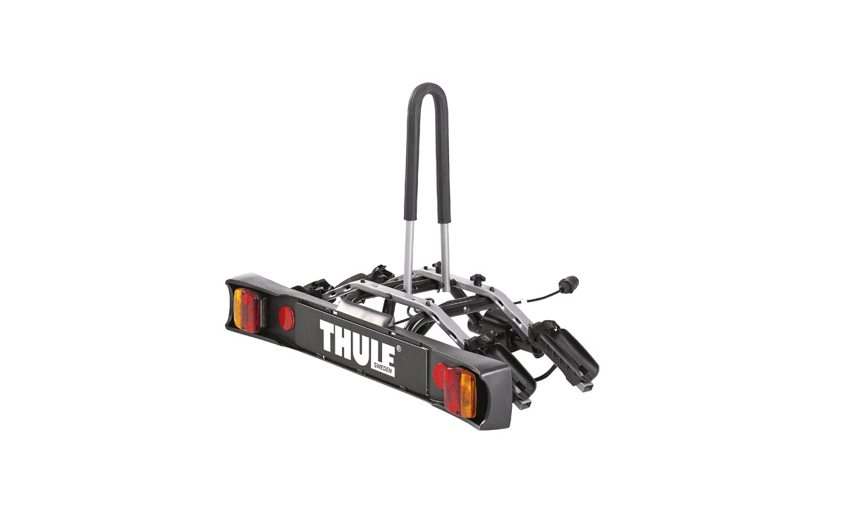 Cykelholder Thule RideOn 2 9502 2B 7pin