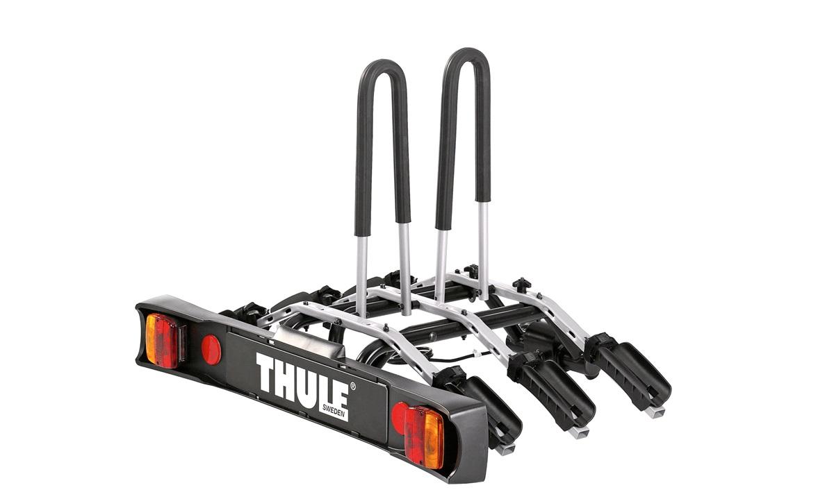 Cykelholder Thule RideOn 3 9503 3B 7pin