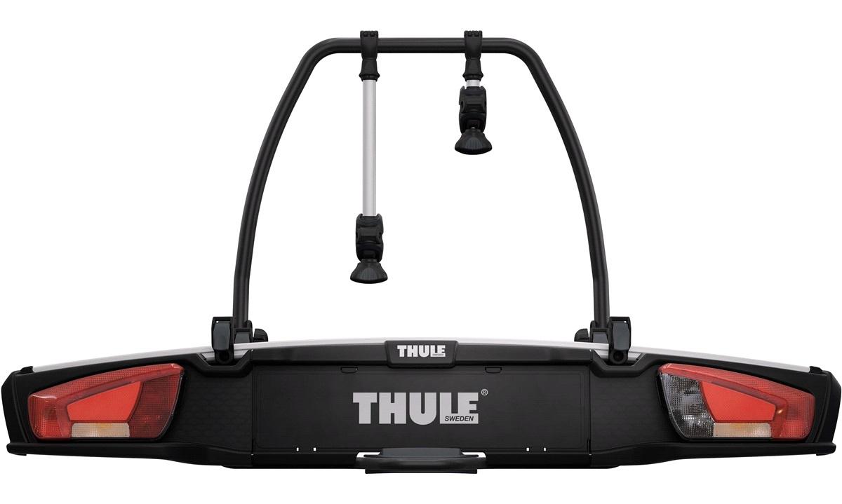 Cykelholder Thule VeloSpace XT 2B 13PIN