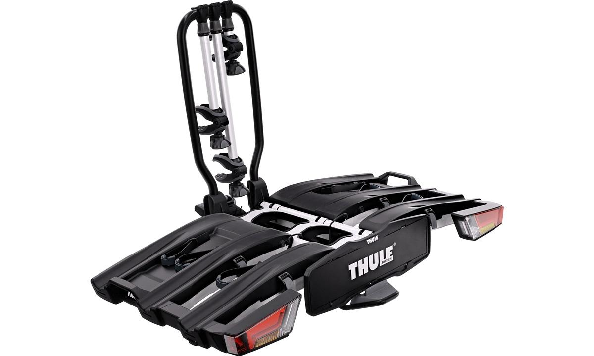 Cykelholder Thule EasyFold XT F 3B 13PIN