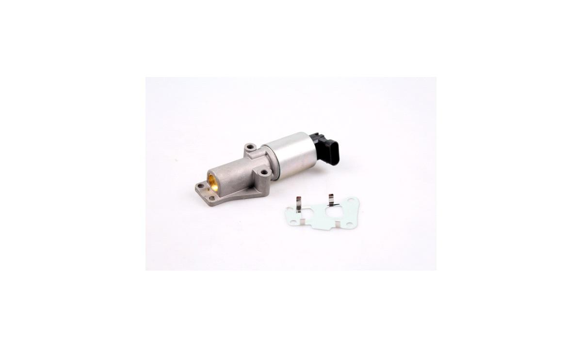EGR-ventil - (IPD)