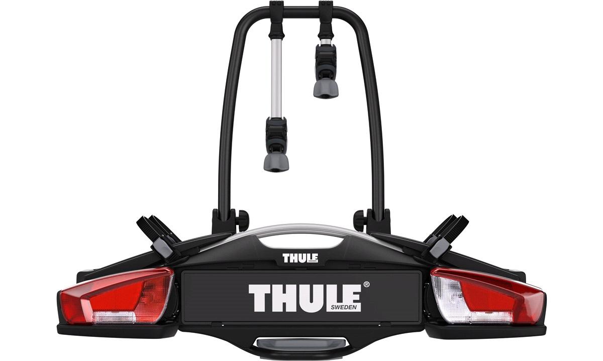 Cykelholder Thule VeloCompact 924 13P 2B