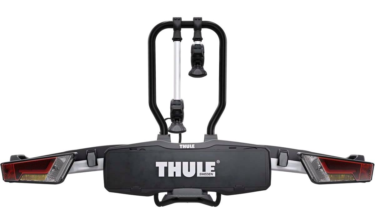 Cykelholder Thule EasyFold XT 933 2B 13PIN