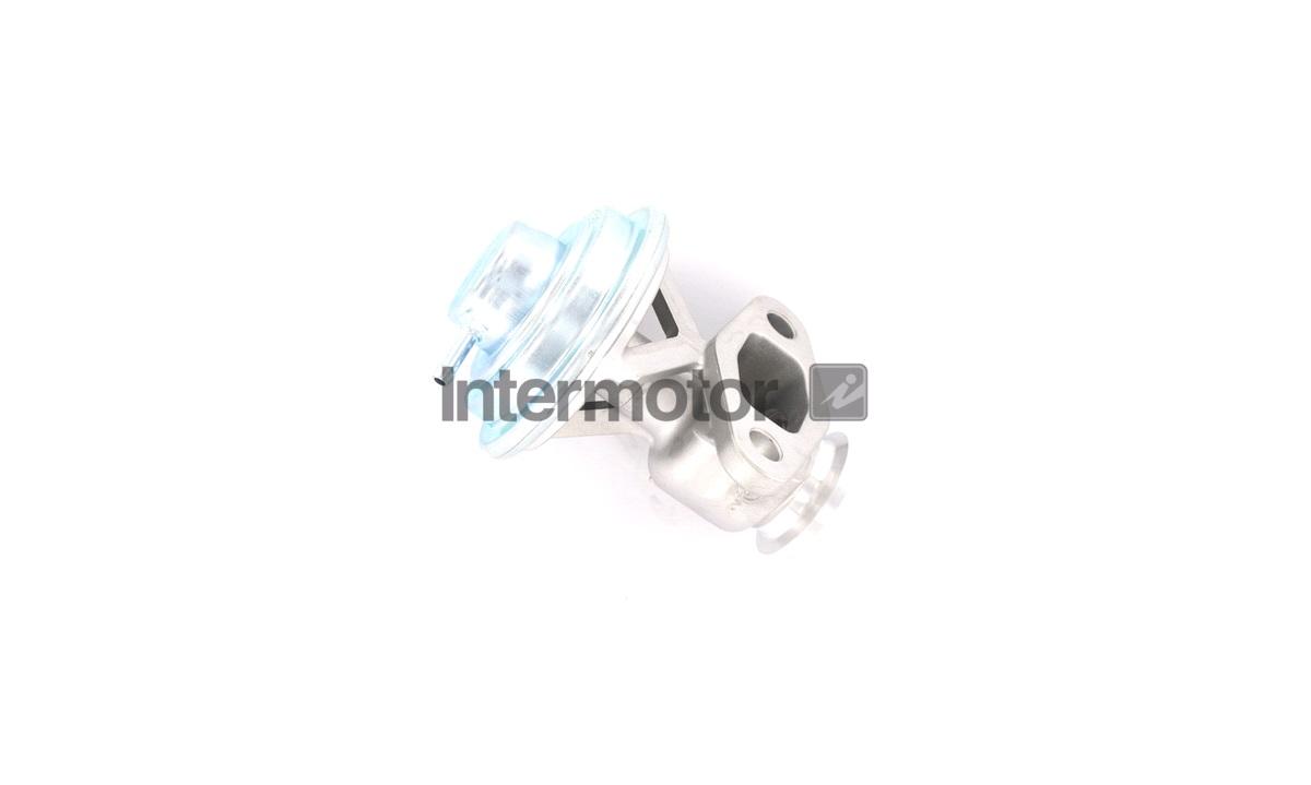 EGR-ventil - (Intermotor)