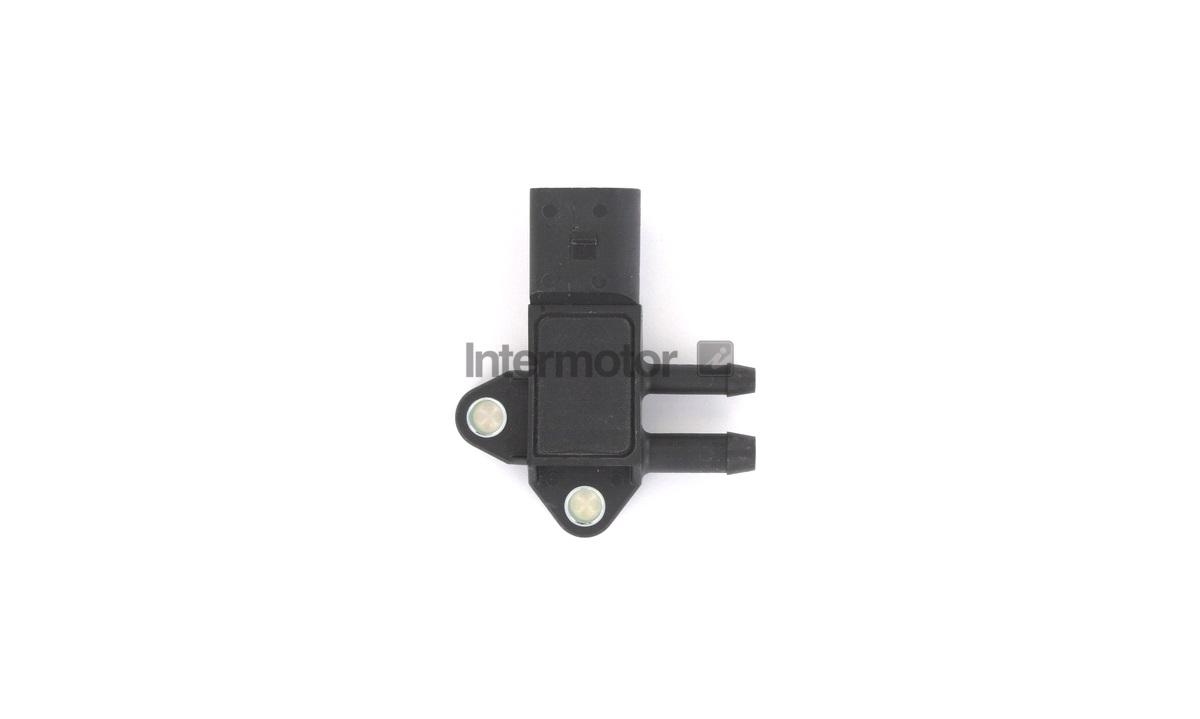 Sensor,udstødningstryk - (Intermotor)