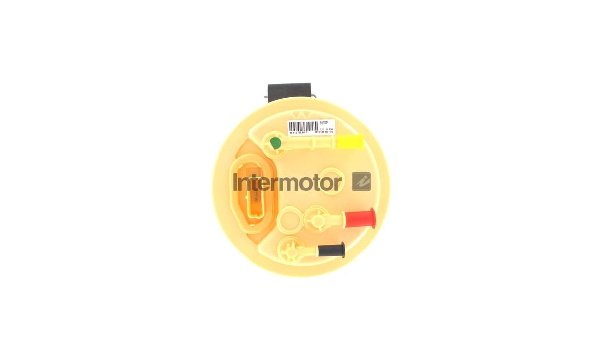 Tankføler - (Intermotor)