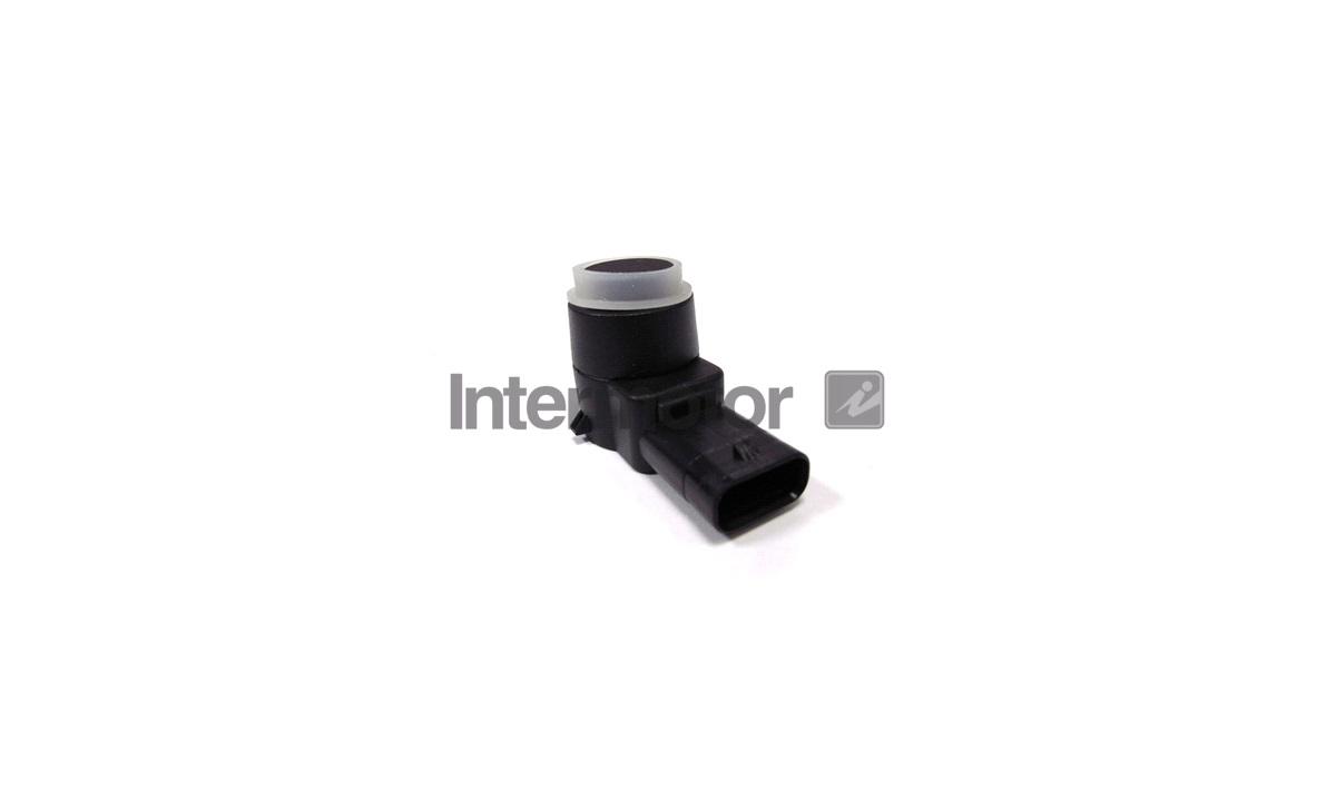 Sensor, parkering - (Intermotor)