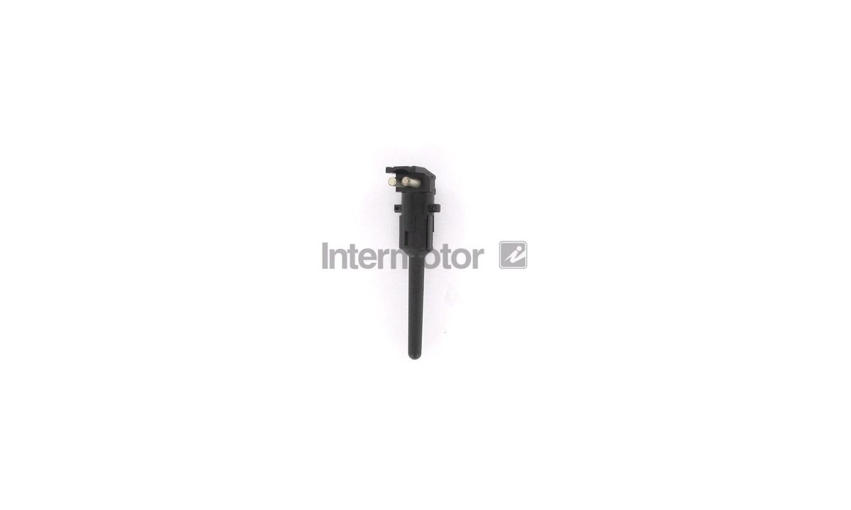 Sensor, kølemiddelstand - (Intermotor)