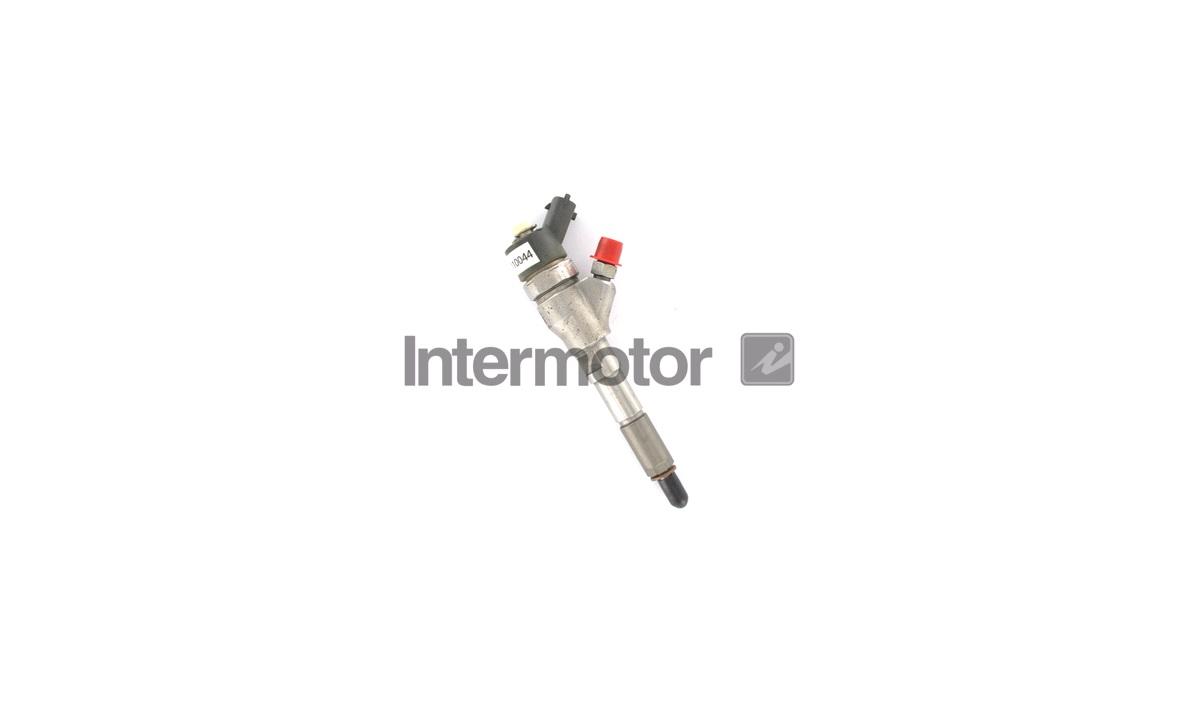 Dyseholder - (Intermotor)