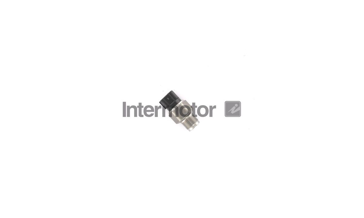 Sensor, brændstoftryk - (Intermotor)