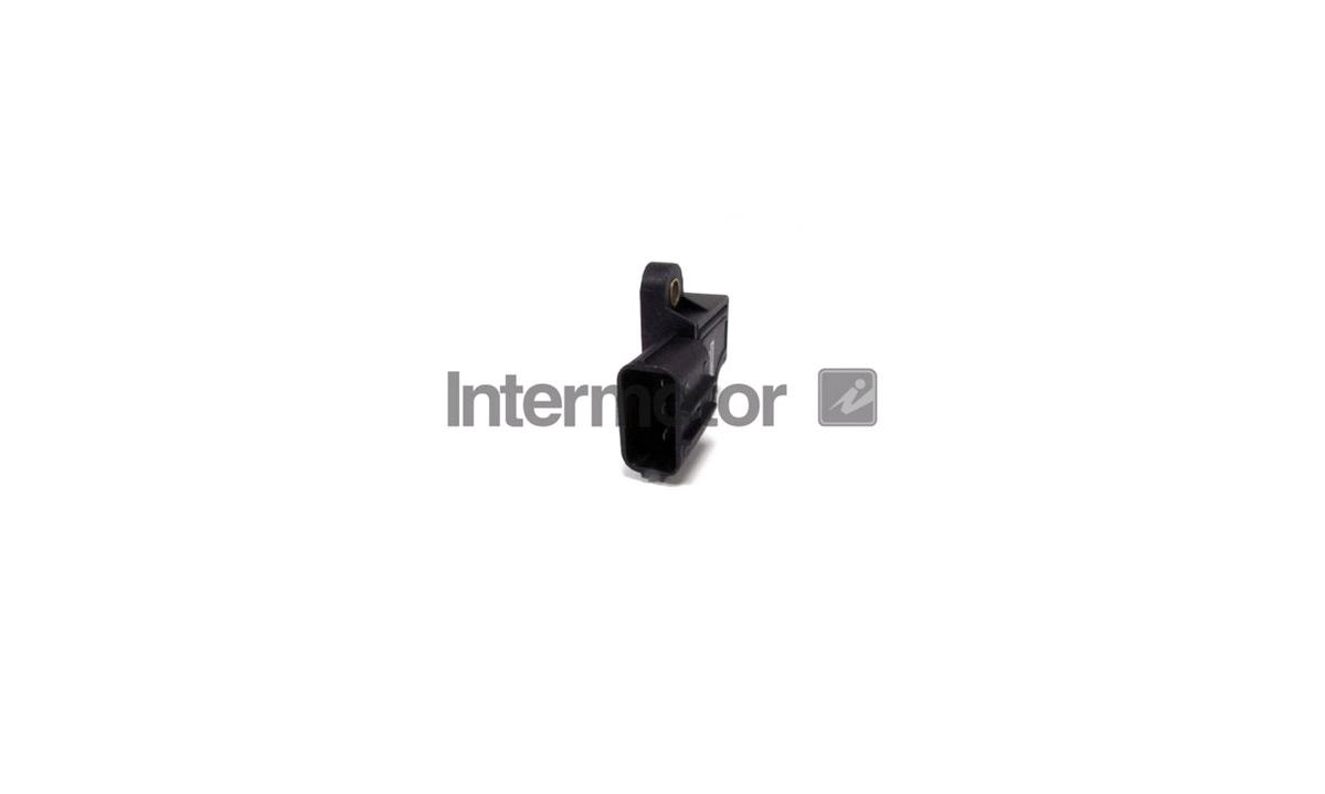 Tændingsmodul - (Intermotor)