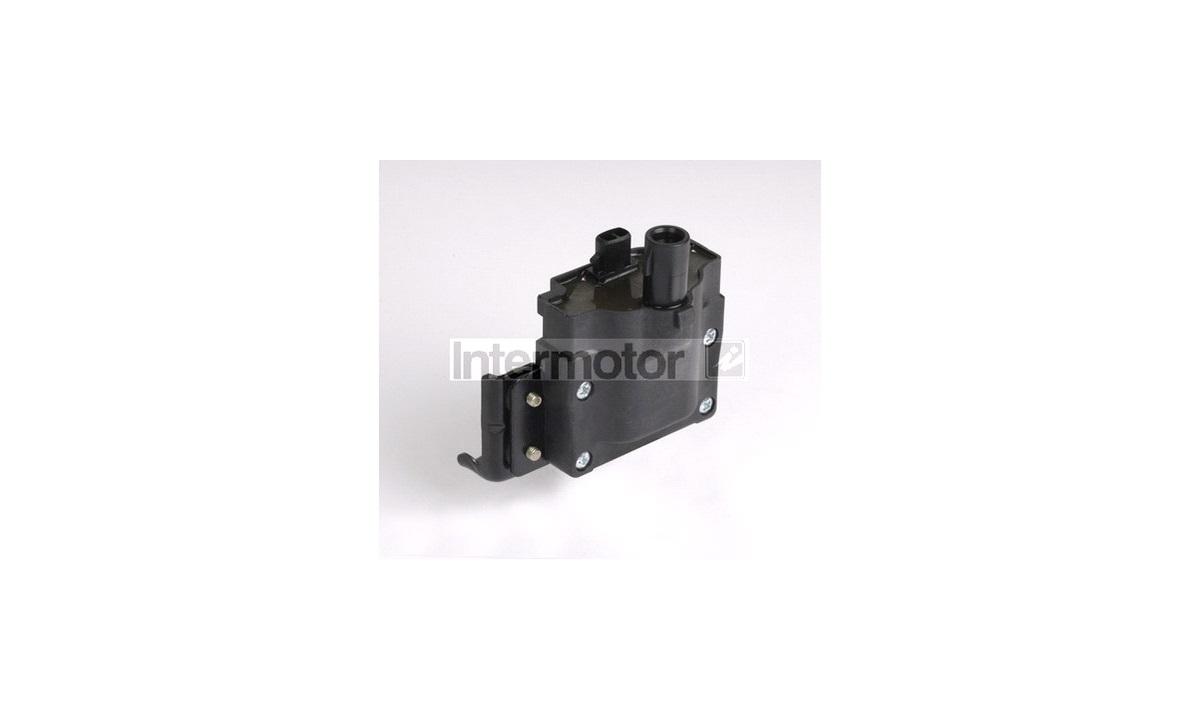 Tændspole - (Intermotor)