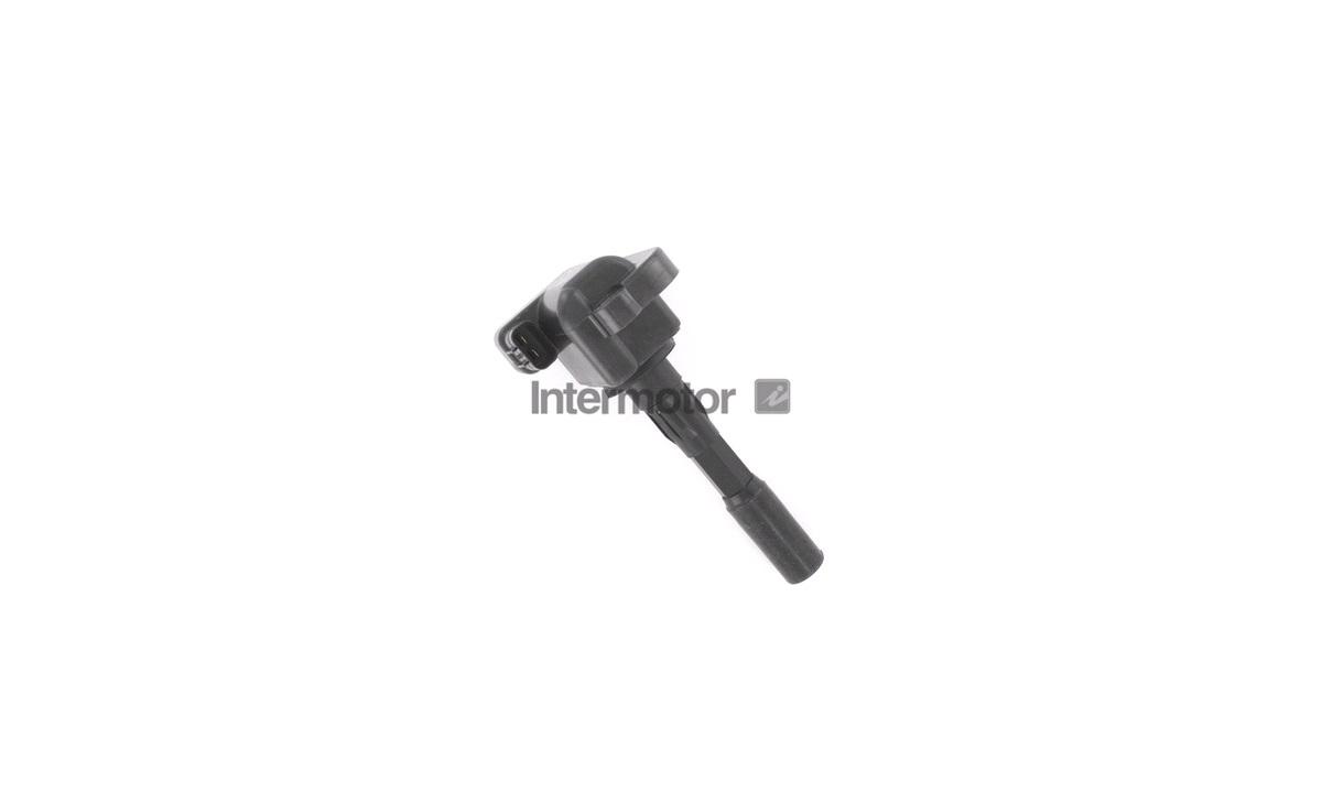 Tændspoleenhed - (Intermotor)