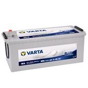 Batteri - Promotive Blue - (Varta)