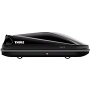 Tagboks 330L Thule Touring S BlackGlossy