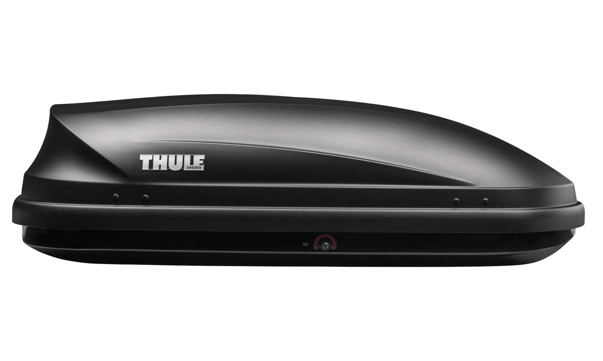 Takboks 330L Thule Pacific 100 Sort
