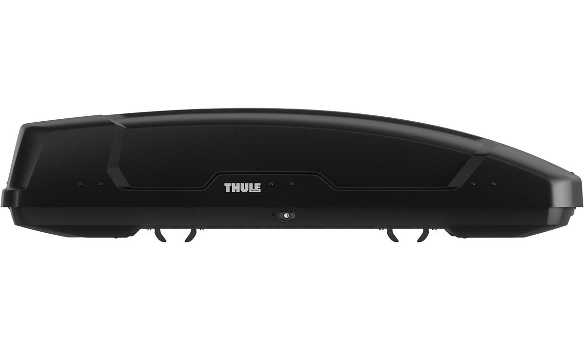 Takboks 300L Thule Force XT Sport sort