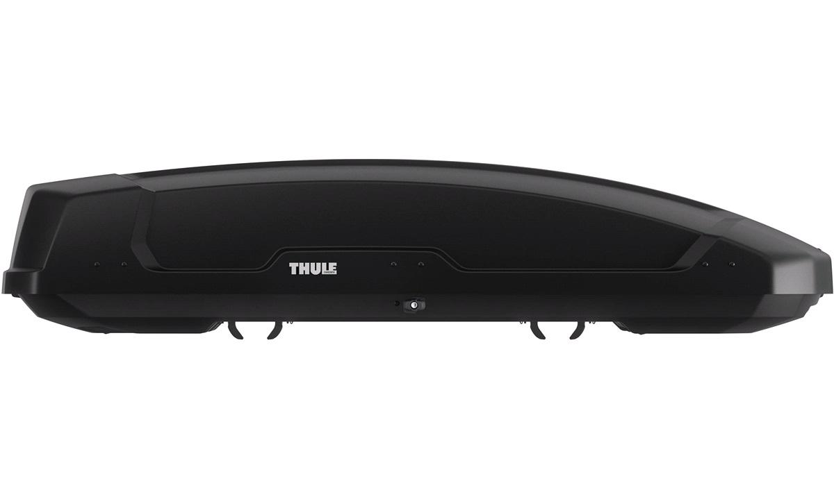 Tagboks 500L Thule Force XT XL matsort