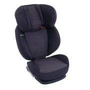 BeSafe iZi Up X3 Premium Car Interior