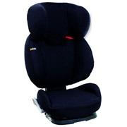 Bilstol BeSafe iZi Up X3