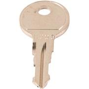 Thule nøkkel nr. 005 1 stk.