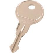 Thule nøkkel nr. 006 1 stk.