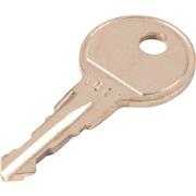 Thule nøkkel nr. 011 1 stk.