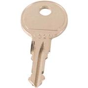 Thule nøkkel nr. 020 1 stk.