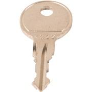 Thule nøkkel nr. 022 1 stk.